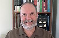 Bruce Smardon