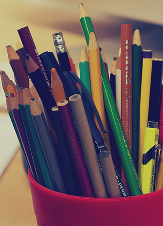 Photo credit: LibreShot.com