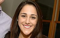 Jordana Waxman