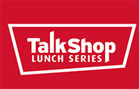 The final presentation in the Centre for Human Rights' Talkshop Series runs Nov. 24