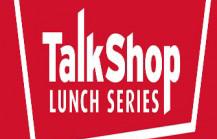 Talkshop featured image