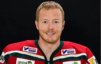 Andreas Karlsson