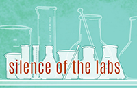 York U Libraries host a series of events to celebrate Science Literacy Week