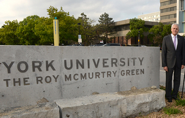 Roy McMurty Green