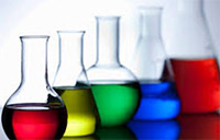 chemistry featured image