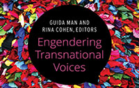 Engendering Transnational Voices: Studies in Family, Work, and Identity