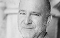 James Ferguson (Image: Stanford University)