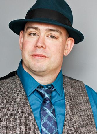 Drew Dudley (image: drewdudley.com)