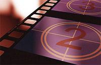 film image for student showcase