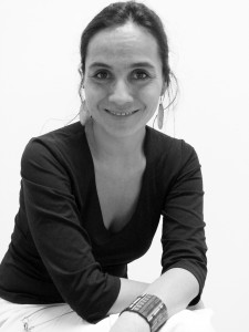 Maria Costanza Guzman