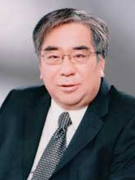 Sun Kwok Dean of Science & Chair Professor of Physics The University of Hong Kong