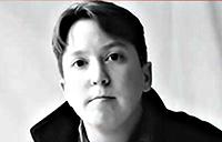 Karleen Pendleton Jiménez, associate professor in education at Trent University