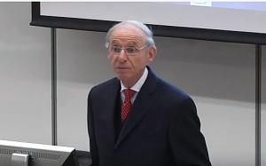 Marshall Rothstein
