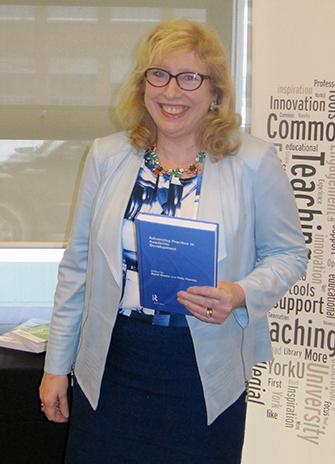 Celia Popovic