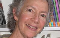 Judith Hellman