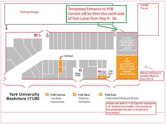 Temporary-Entrance-Map