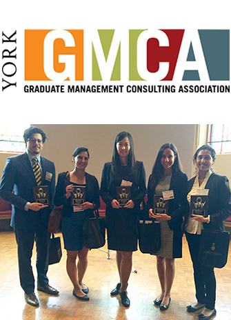 Featured image for grad team that won the award