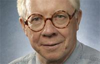Prof. Emeritus G. Ramsay Cook