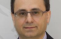 Seyed Moghadas