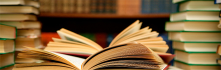 books literacy