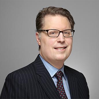 Richard Leblanc
