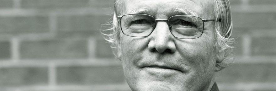 Glendon Psychology Professor Timothy Moore