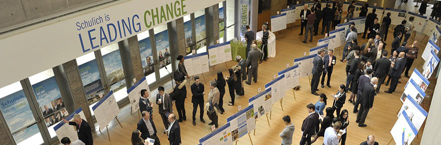 Research Day 2017