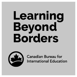 French learning beyond borders