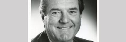 Arden Haynes
