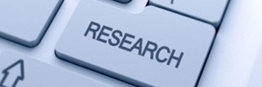 Research York University