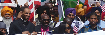Global Labour Speaker Series