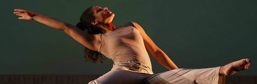 Dance Innovations
