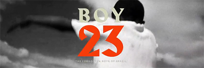 Boy 23