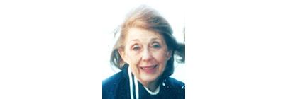 Daphne Schiff