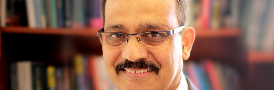 Fahim Quadir
