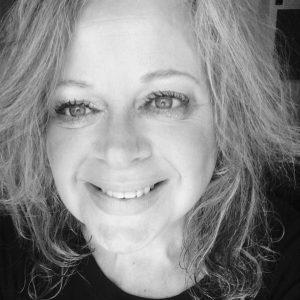Karen Bridget Murray