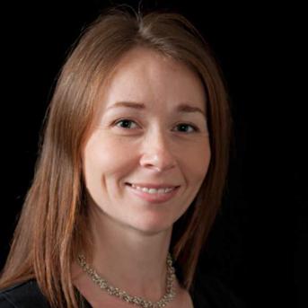 Faculty of Health professor Tamara Daly