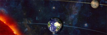 Image credit: NASA/ESA and The Hubble Heritage Team STScI/AURA