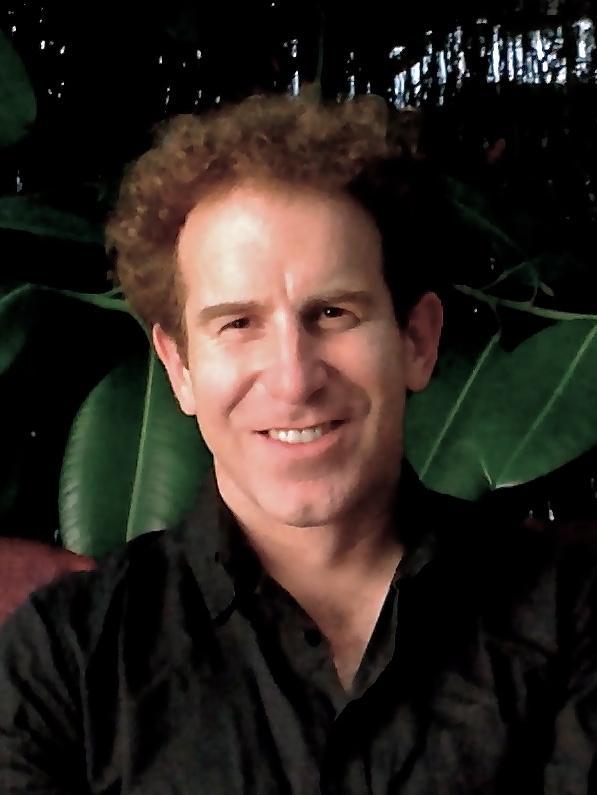 Ted Rutland