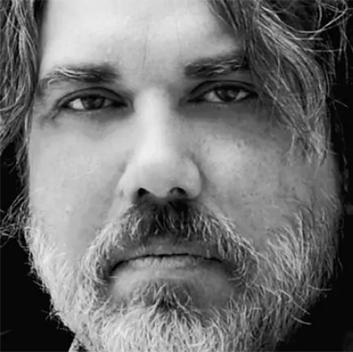 David Dupont (image: Anthony Stechyson)