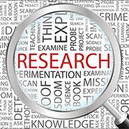 ResearchSIDEBAR