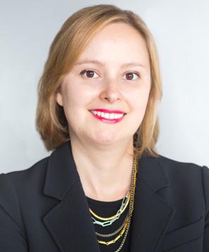 Clara Chapdelaine-Feliciati