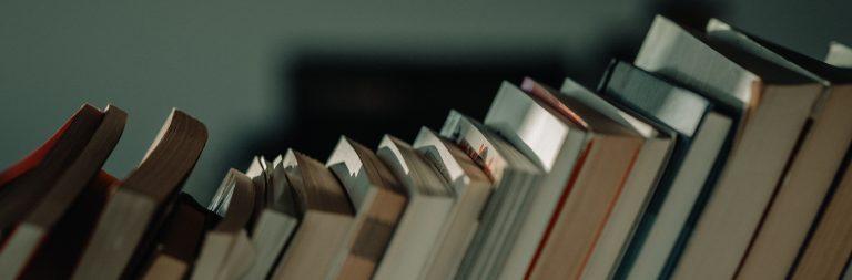 Canadian Jewish Literary Awards celebrate six works