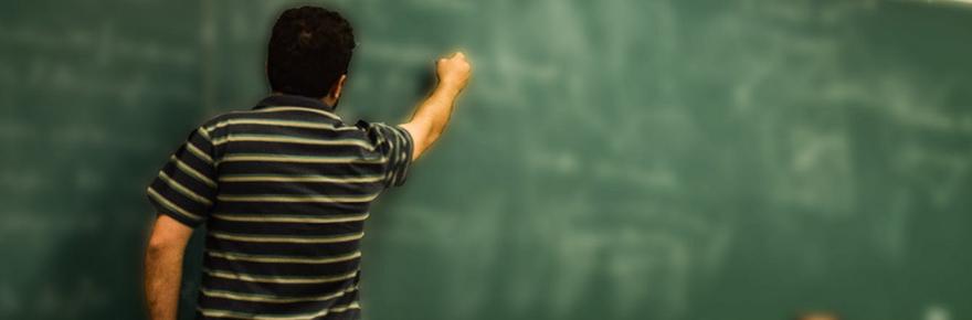 lecture classroom teaching teacher