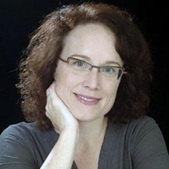 Kathryn Denning