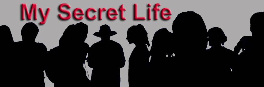 My Secret Life FEATURED