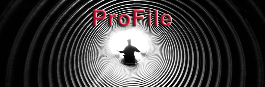 ProFile featured image