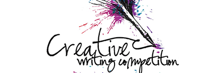 Creative Writing Competition Call 2020 FEATURED image