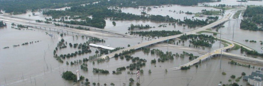 Feature-image-for-the-story-on-research-on-flooding-for-Brainstorm-article-shows-a-flood.jpg