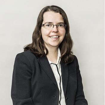 Marina Freire-Gormaly
